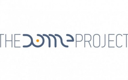 The Dome Project receives sustainability fund from Cultural Innovators Network