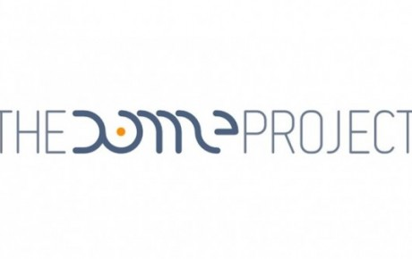 The Dome Project launches its website