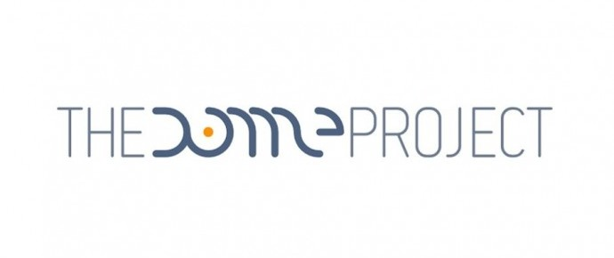 The Dome Project kicks off at CIN Forum in Istanbul