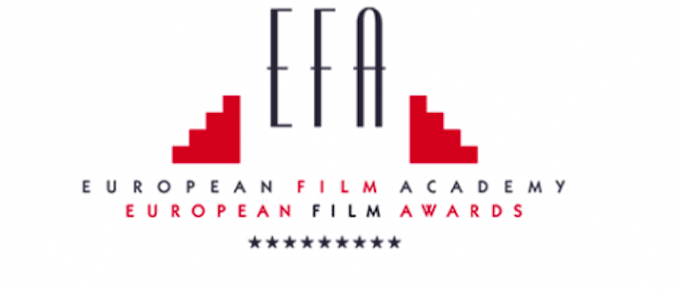 Miss Violence selected for European Film Awards 2014
