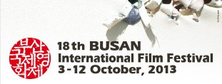 Miss Violence selected in Busan IFF 2013