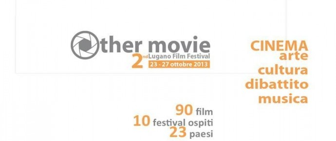 Iceberg selected for the 'Other movie'-Lugano FF 2013