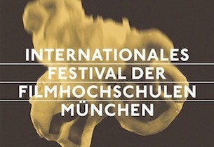 Iceberg in competition at Munich International Festival of Film Schools