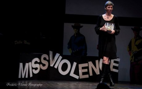 Miss Violence DOP receives Gianni Di Venanzo International Prize for Cinematography